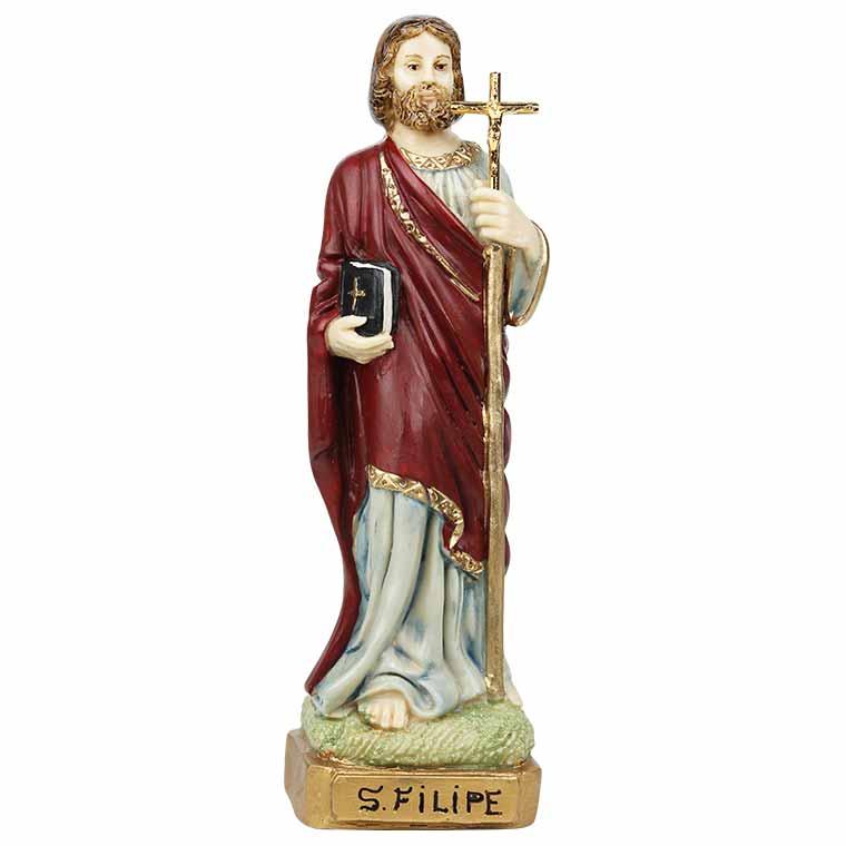 São Filipe 20 cm
