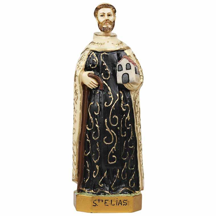 Santo Elias 22 cm