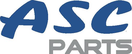 ASC Parts | Distribuidor de artículos de Impresión, Servidores y Computación