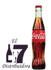 Coca-Cola Express 24 Unidades