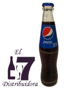 Pepsi Express 30 Unidades
