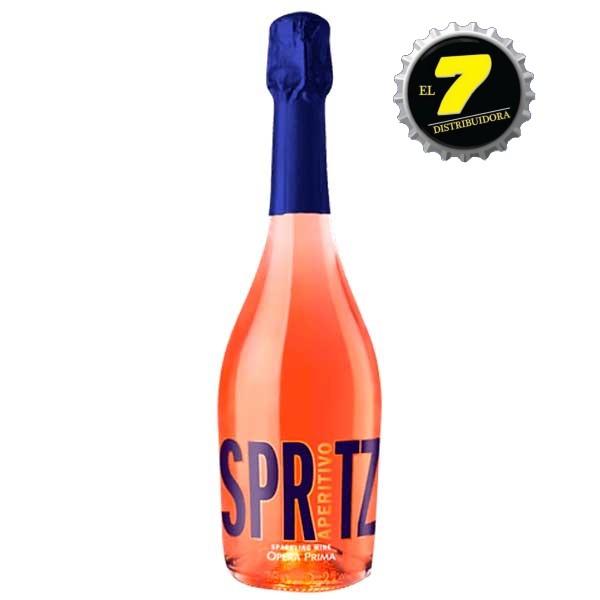 Opera Spritz 750cc