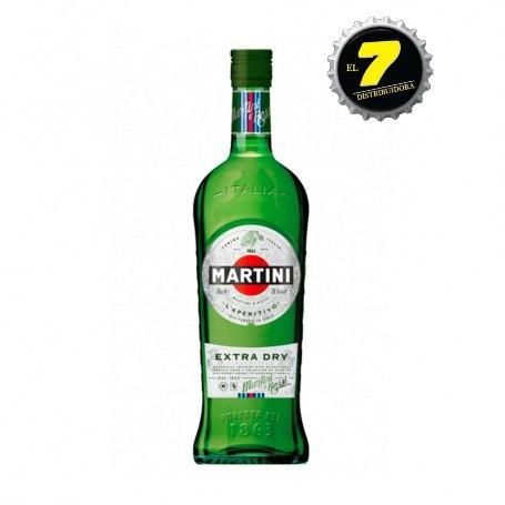 Martini Dry 750 cc