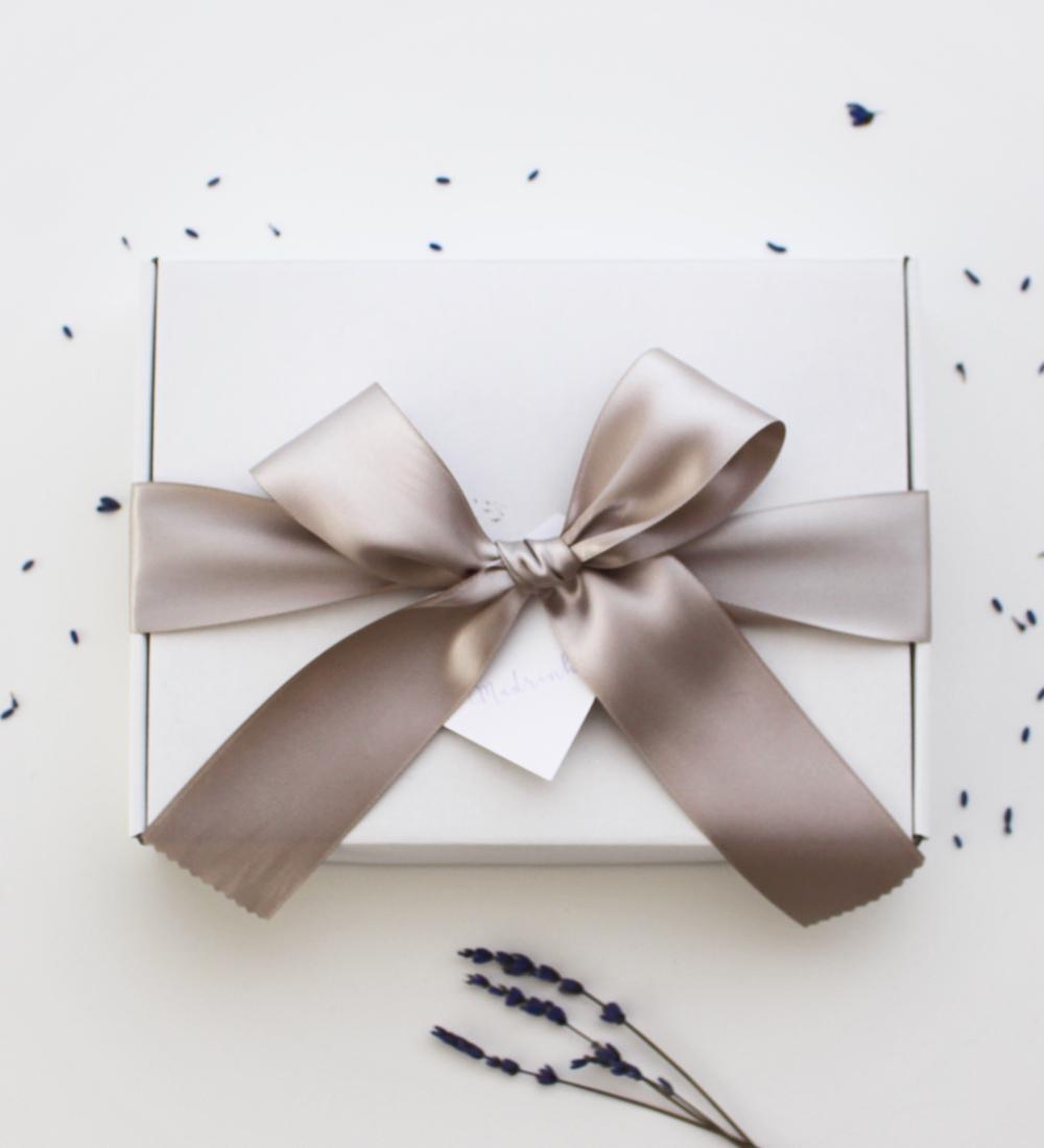 Gift box Ternura Padrinho  - Páscoa