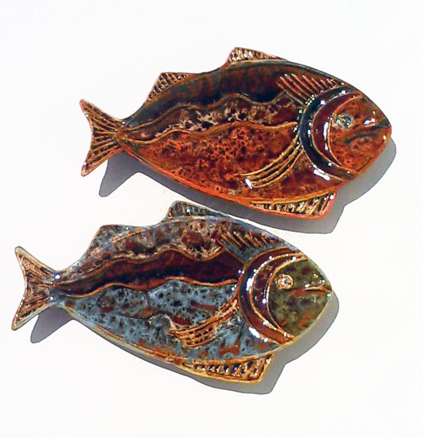 Fish Cascais