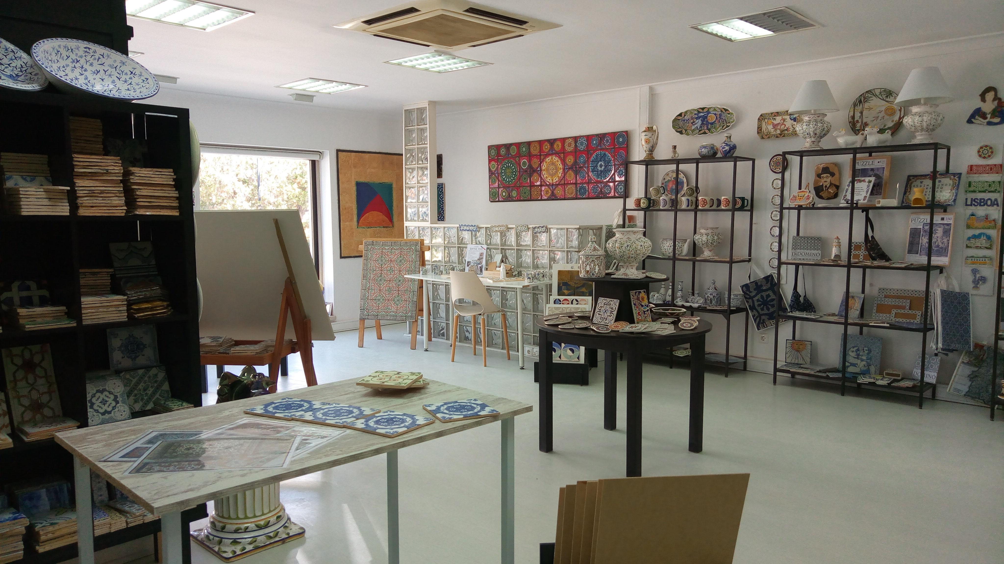 Loja/Showroom 3