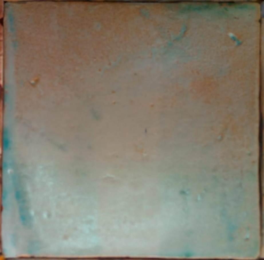 "Ceramic floor ""Memories"" Rustic Tile Line - Regaleira"