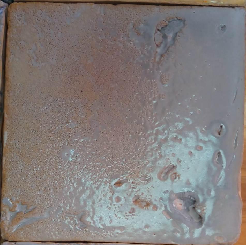 "Ceramic floor ""Memories"" Rustic Tile Line - Sagres"