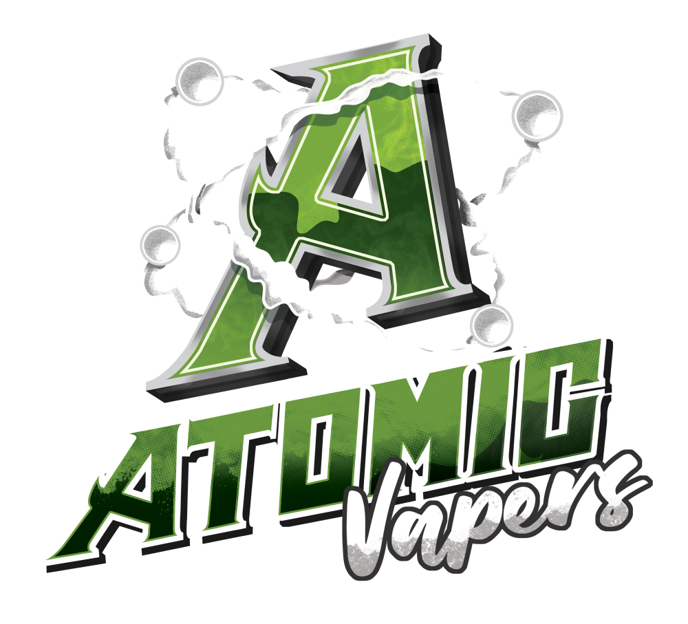 Atomic Vapers