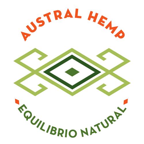 Logo AUSTRAL HEMP