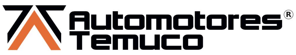 Logo Automotores Temuco®