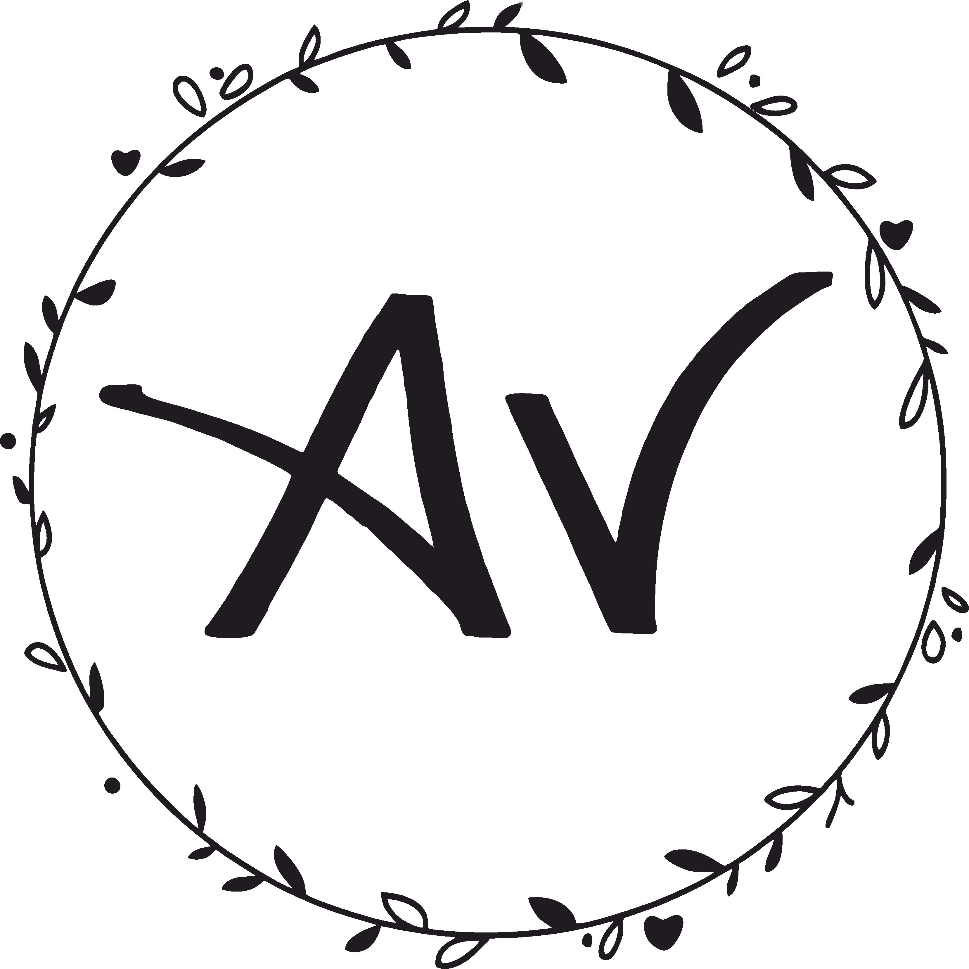 AV - AcessoriosVille®