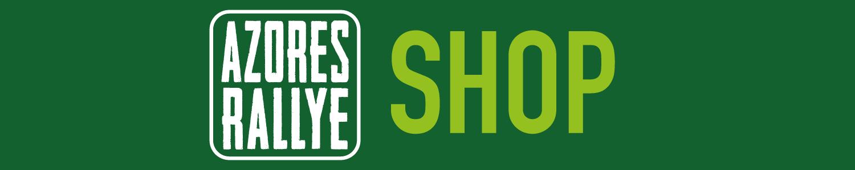 Azores Rallye Shop