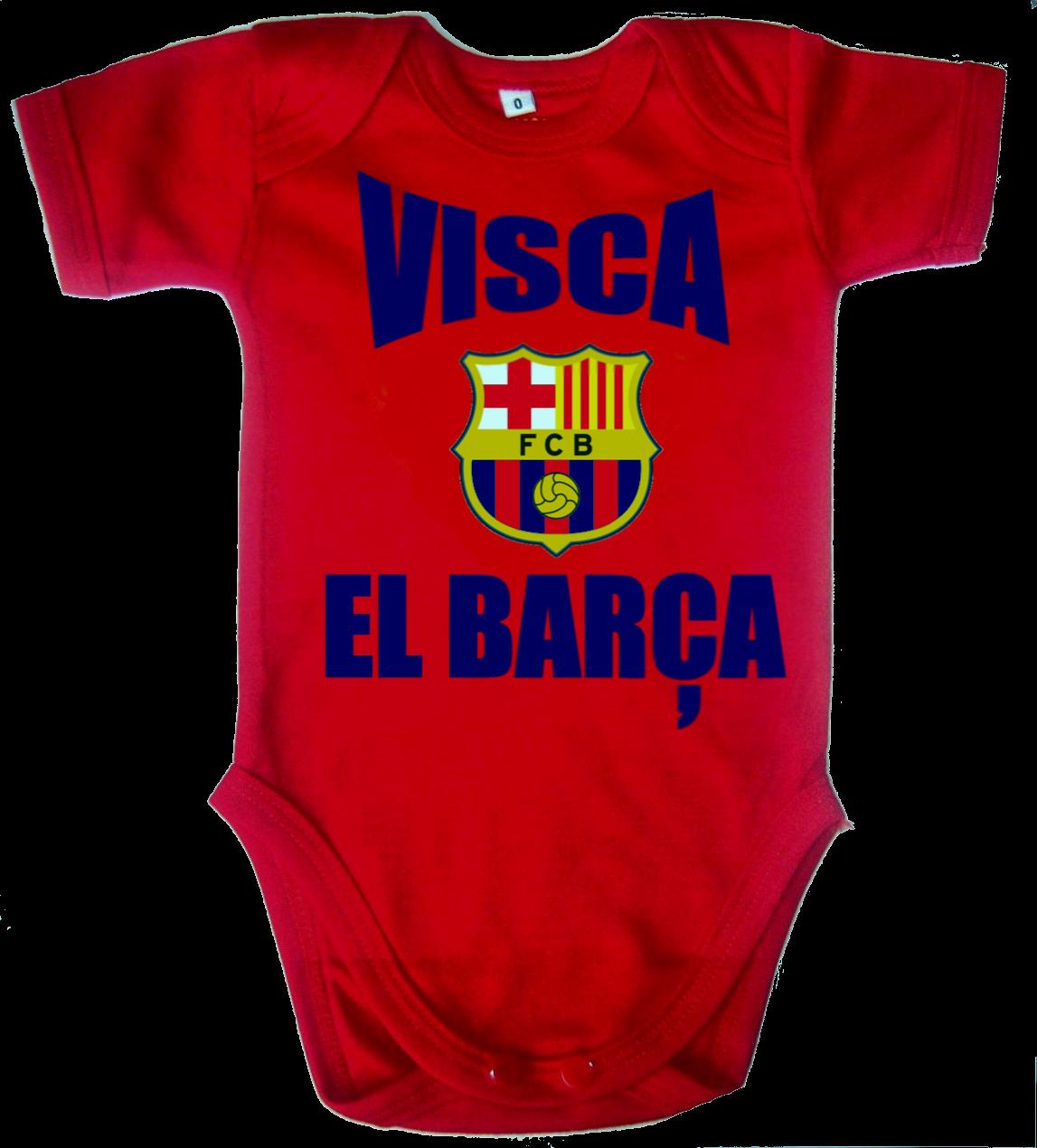 Ropa para bebe body bodie futbol viva barcelona baby monster png 1147x1270 Ropa  de bebe barcelona 35caa6500f9