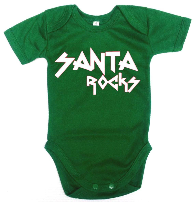 Navidad rock