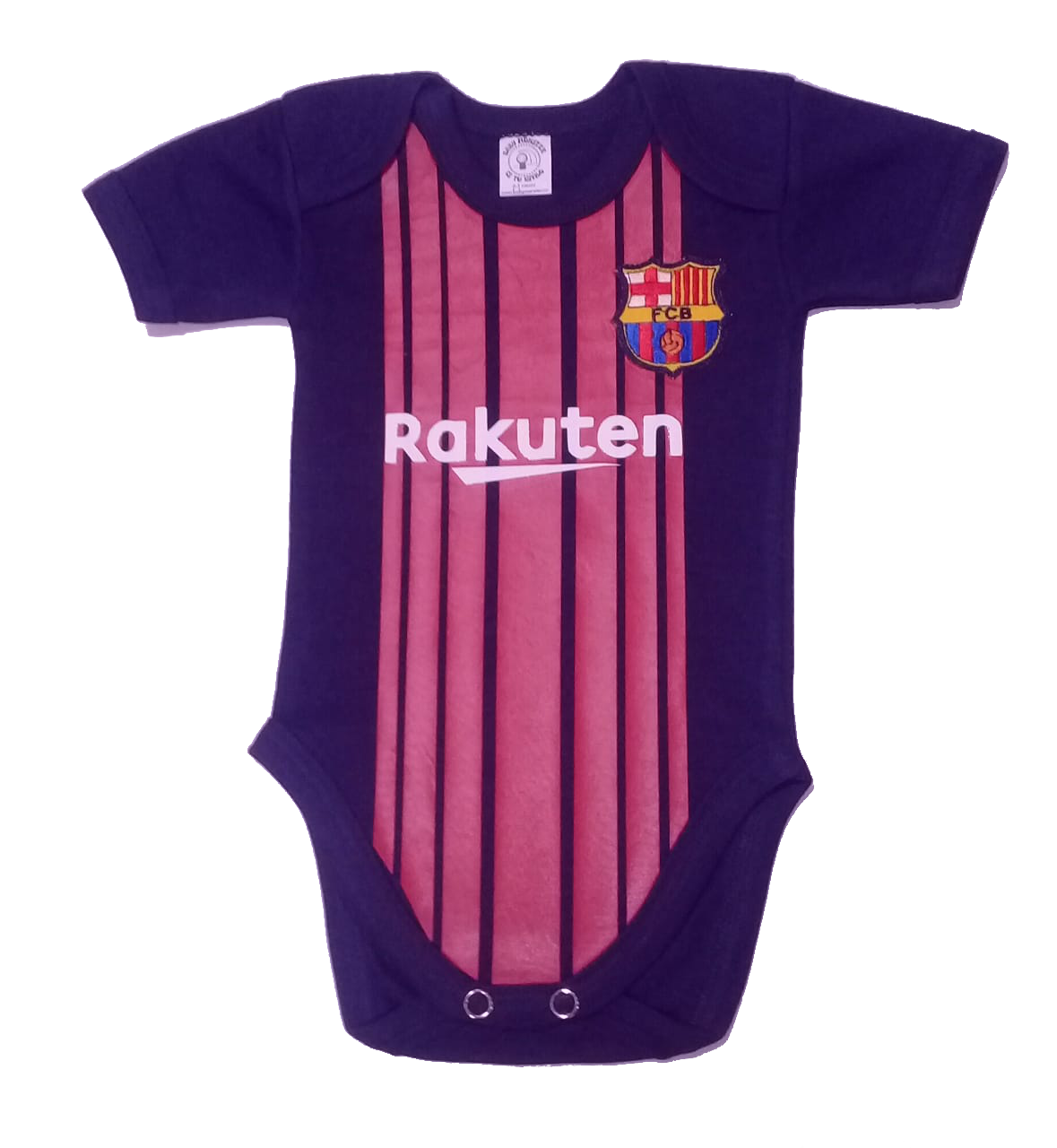 Ropa para bebe body bodie futbol barcelona baby monster png 1179x1280 Ropa  de bebe barcelona 8fca6aa09e2