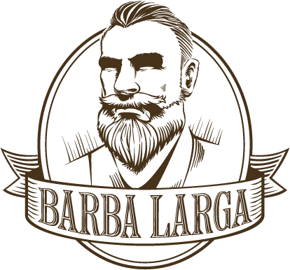 Barba Larga