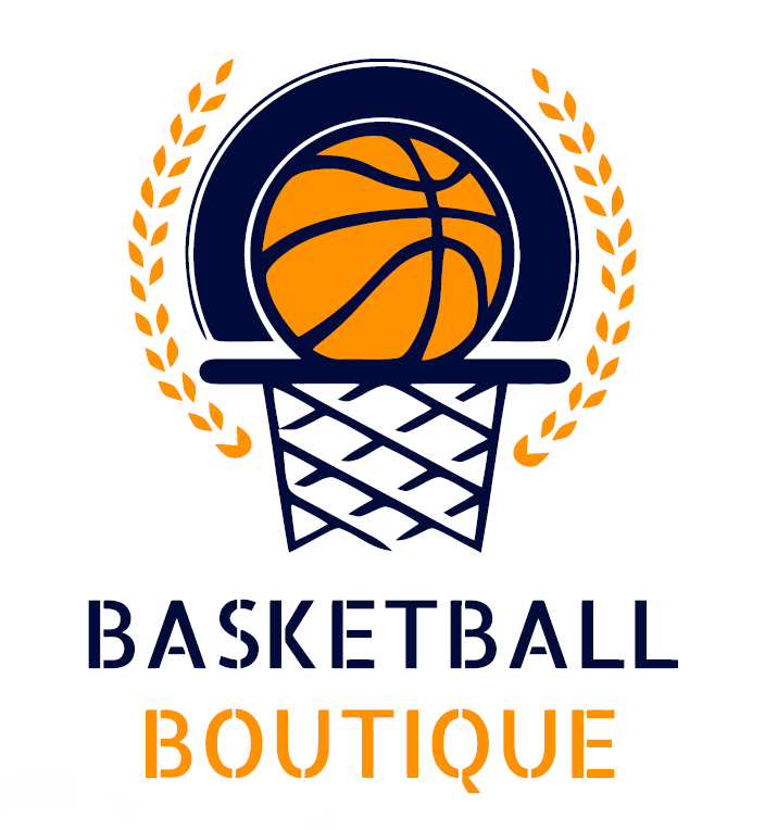 Basketball Boutique