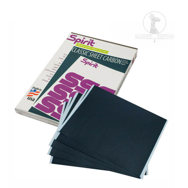 PAPEL HECTOGRÁFICO THERMAL Pack 10