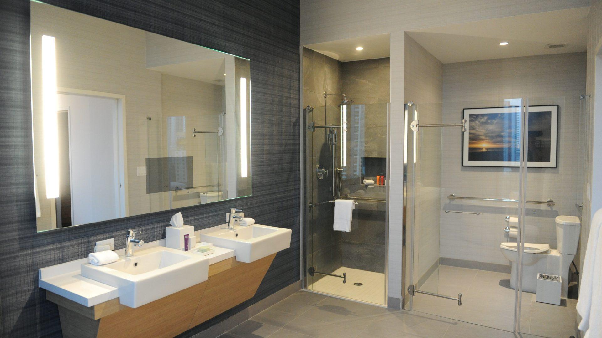 Hotel Atton - Miami, EEUU