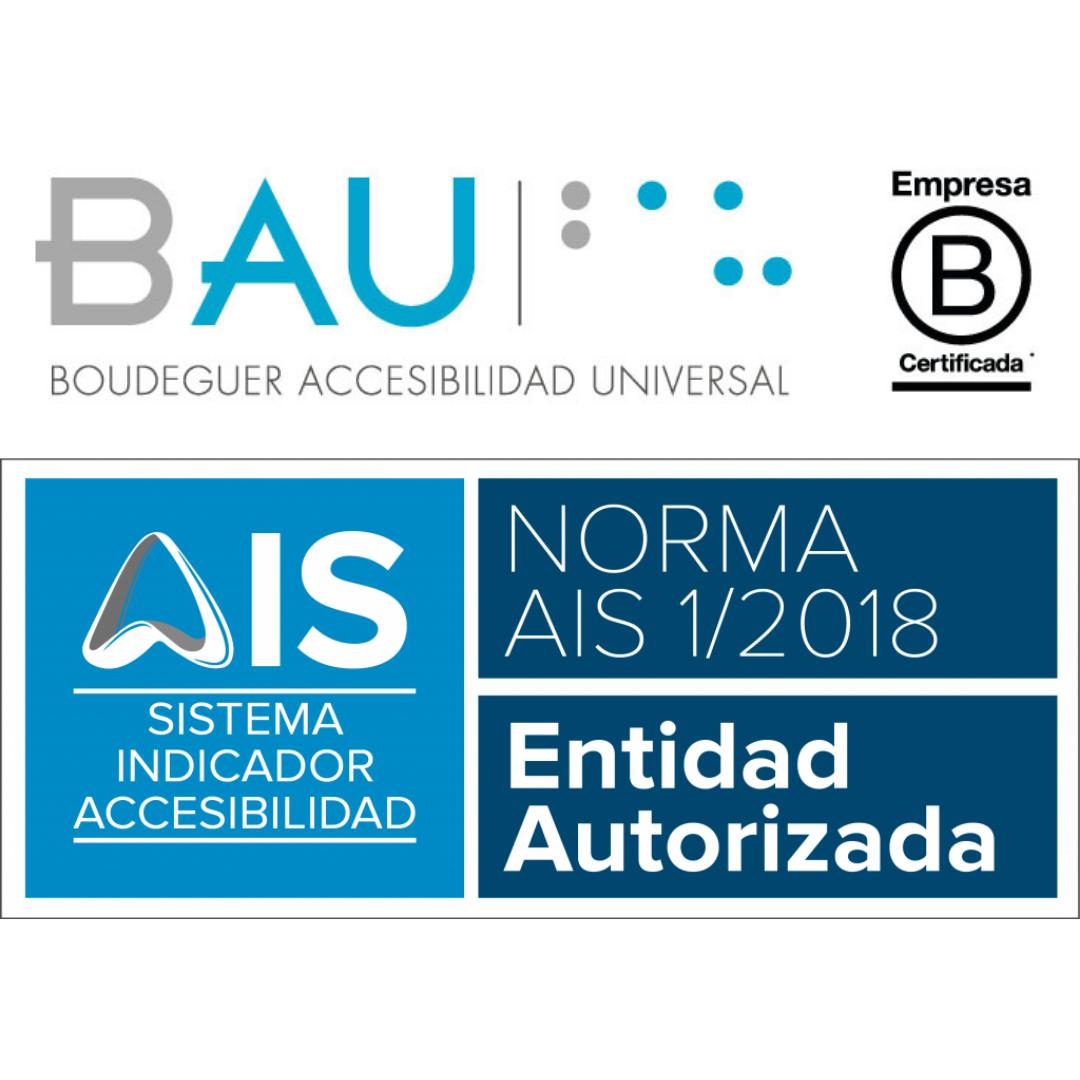 Finaliza la edición 2021 del Programa de Técnico Homologado AIS
