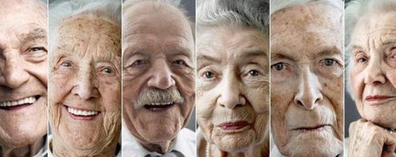 [DIARIO EL PULSO] Ciudad senior: ¿cómo preparar a la urbe para una población que envejece?