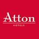 Hotel Atton