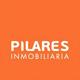 Inmobiliaria Pilares