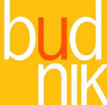 Bud Nik