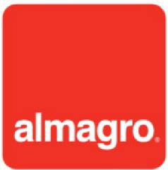 Inmobiliaria Almagro