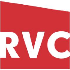 Inmobiliaria RVC
