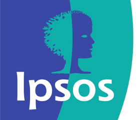 Ipsos - Game Changers