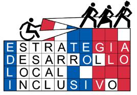 Estrategia de Desarrollo Local Inclusivo