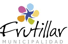 Municipalidad de Frutillar