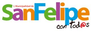 Municipalidad de San Felipe