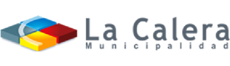 Municipalidad de La Calera