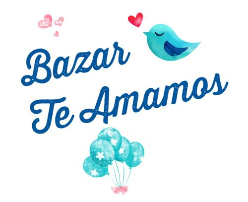 Bazar te amamos