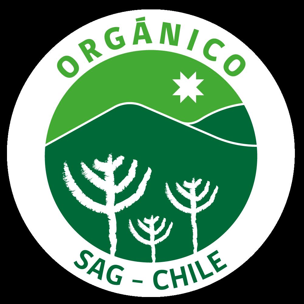 Espirales de Lentejas Rojas orgánicos 250g