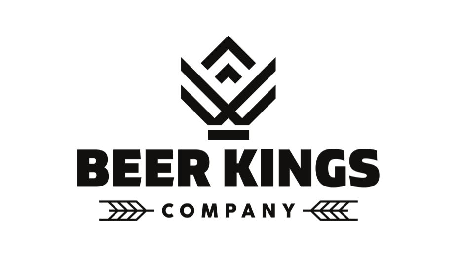 BEER KINGS COMPANY