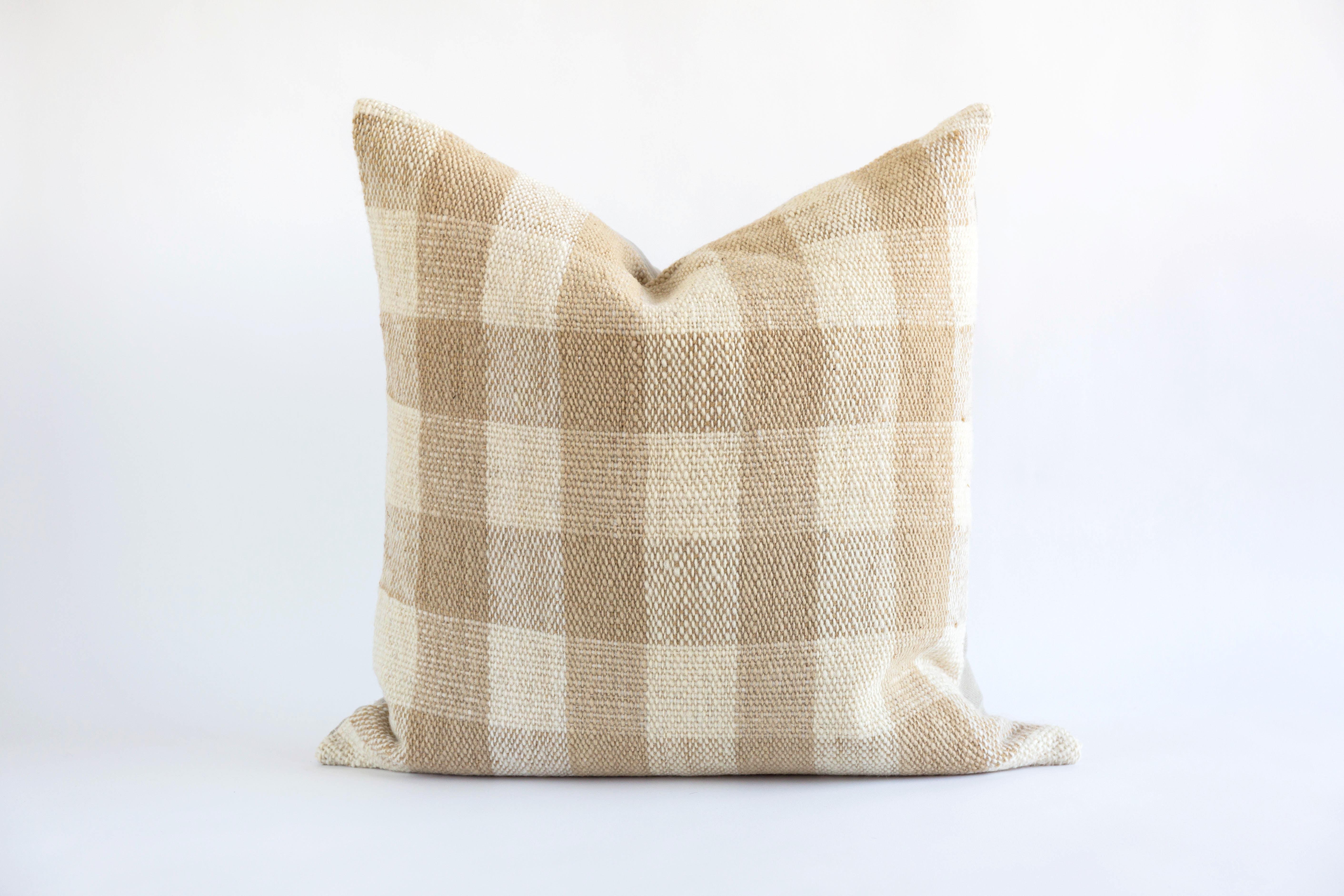 Geillis Wool