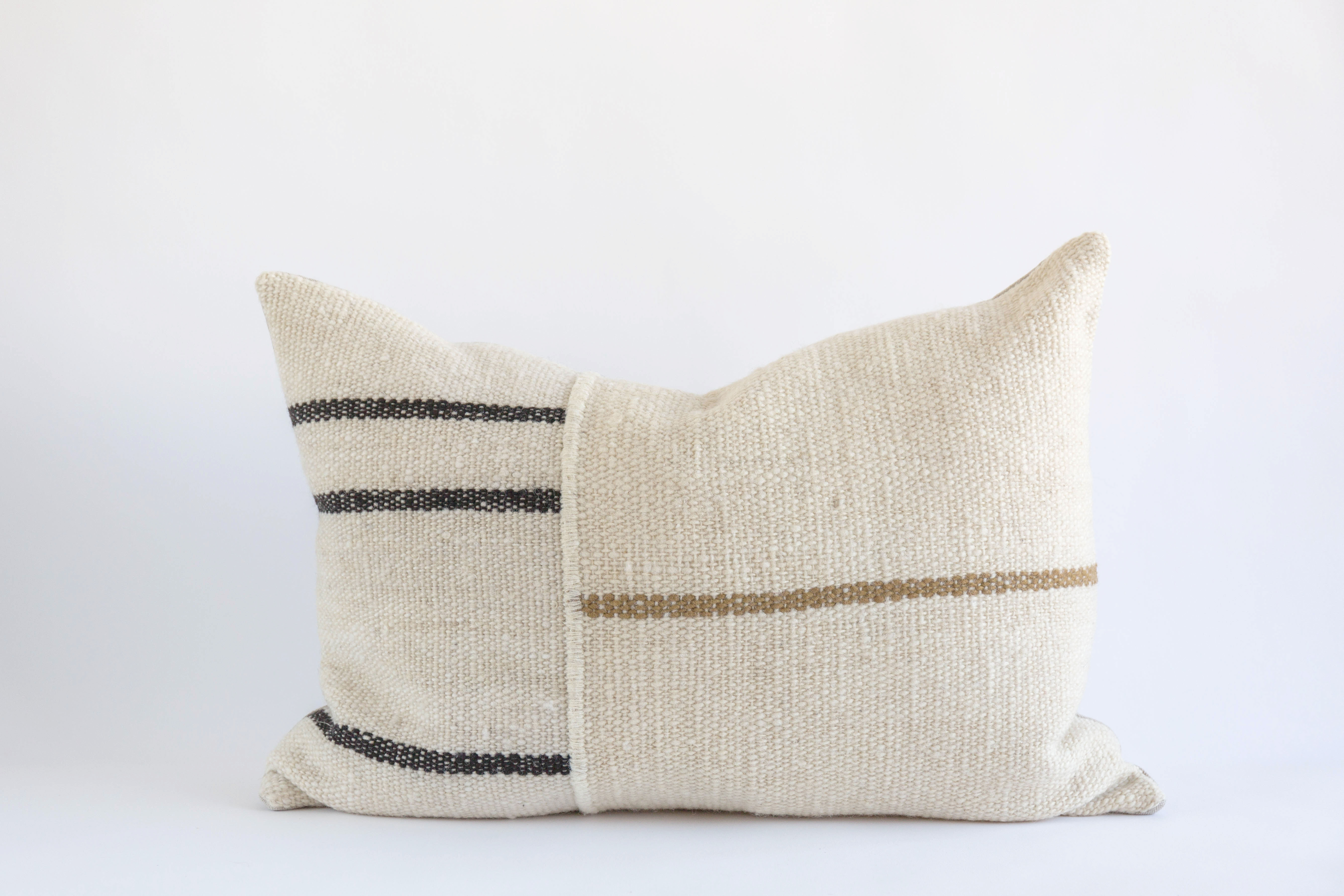 Claire Wool