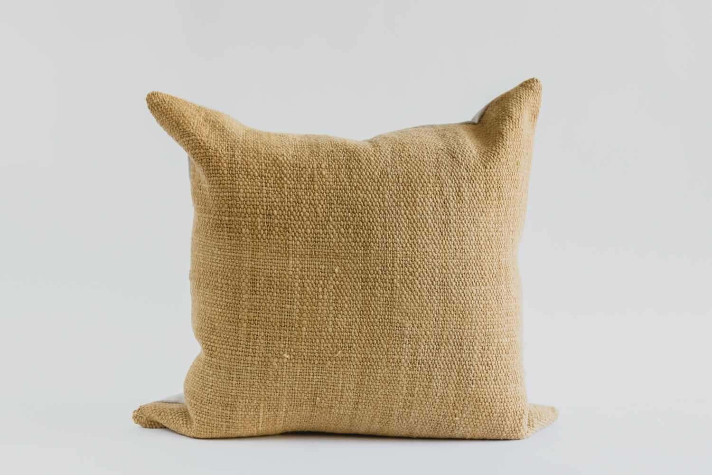 Sienne Wool
