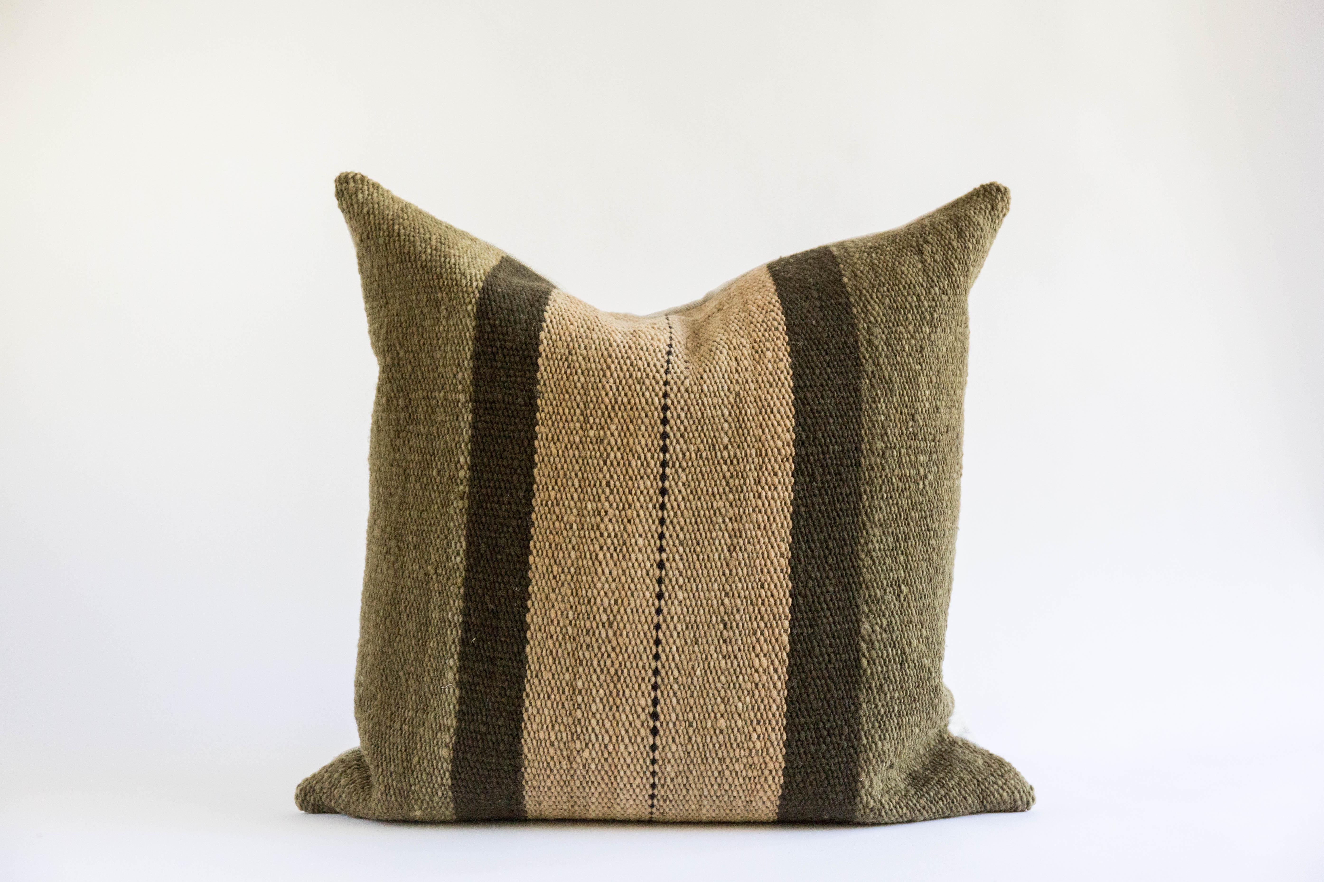 Emma wool