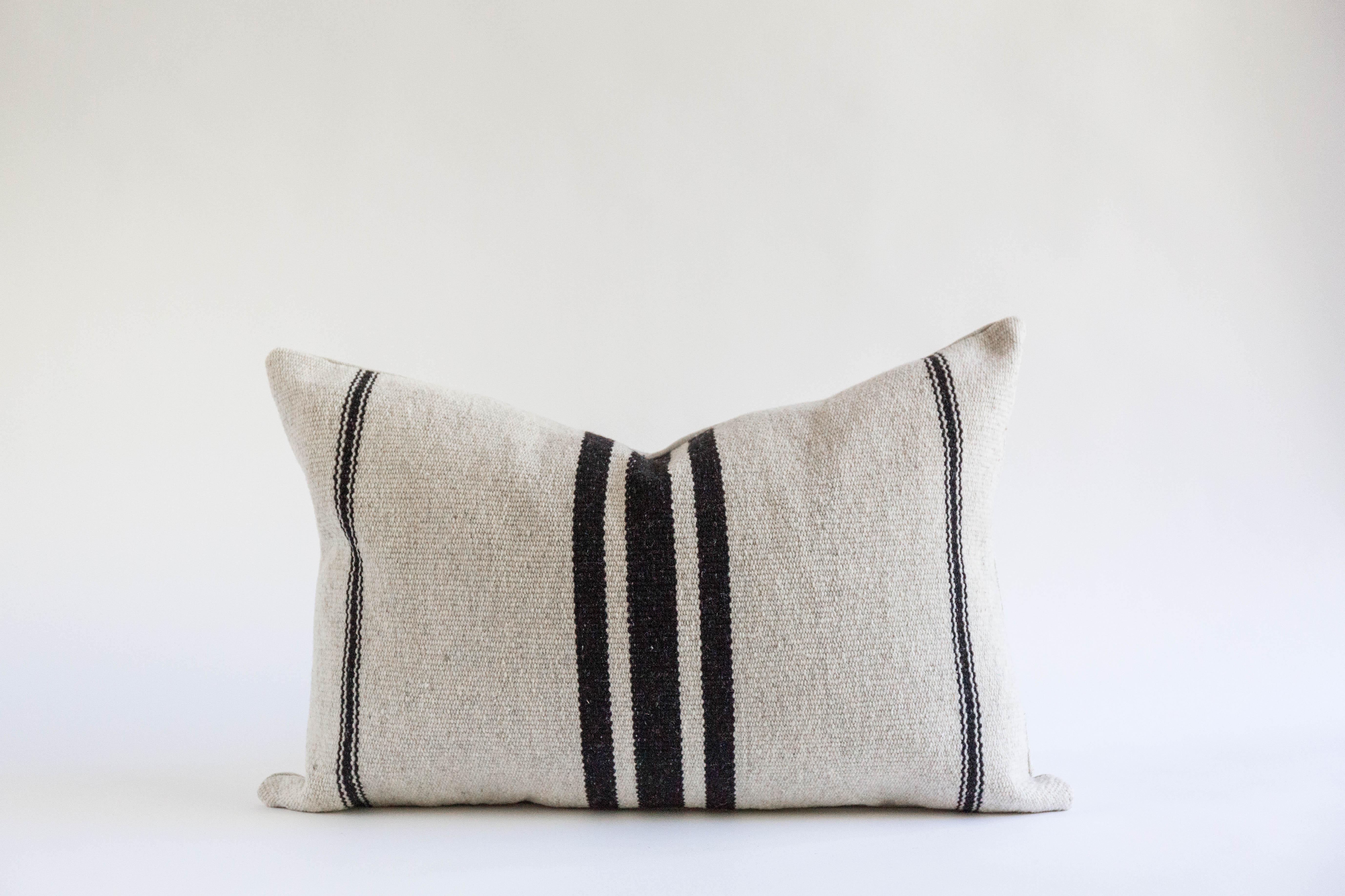 Sira wool