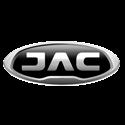 JAC | Berríos Automotora