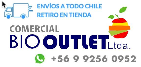 biooutlet