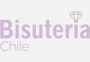 Bisuteria, Bisuteria Chile, venta de insumos para bisuteria, dijes, colgantes, piedras naturales, cadenas, terminales