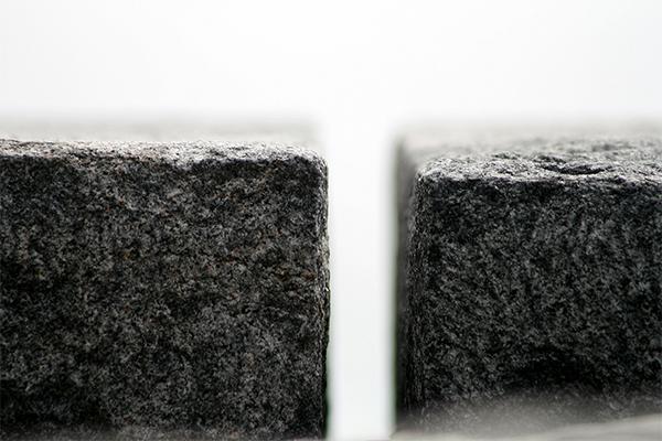 Roca dura, roca blanda I
