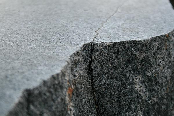 Roca dura, roca blanda II