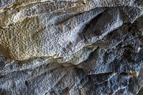 Roca dura, roca blanda III